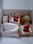 cake090314.jpg