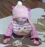 knit_cap02.jpg