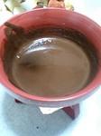 chocolate fondue2