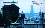 assassin_creed1