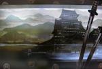 samuraido3_2