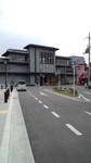 法隆寺駅周辺